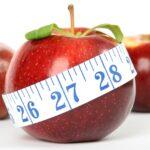 calorie cibo 1615795739 150x150 - Tè verde