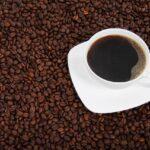 caffe 1624260901 150x150 - Consigli utili per scegliere una affettatrice