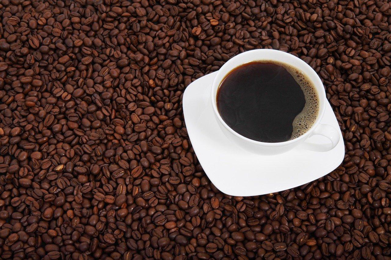caffe 1624260901 - Le straordinarie proprietà del caffè e delle sue varianti