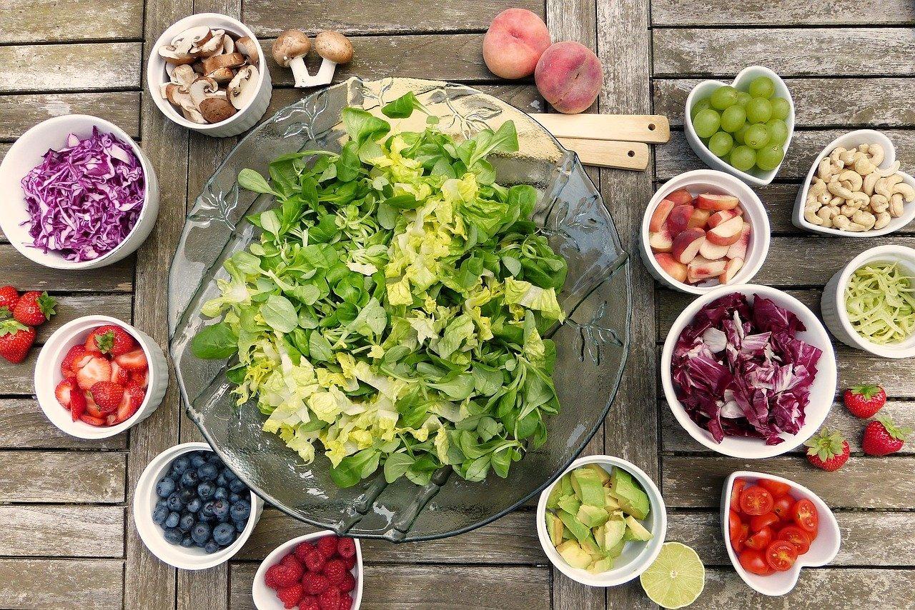 dieta 1623267465 - Dieta SIRT: in cosa consiste e quali sono i benefici