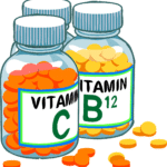 vitamina 1624087182 150x150 - Dieta proteica: quali alimenti devi mangiare