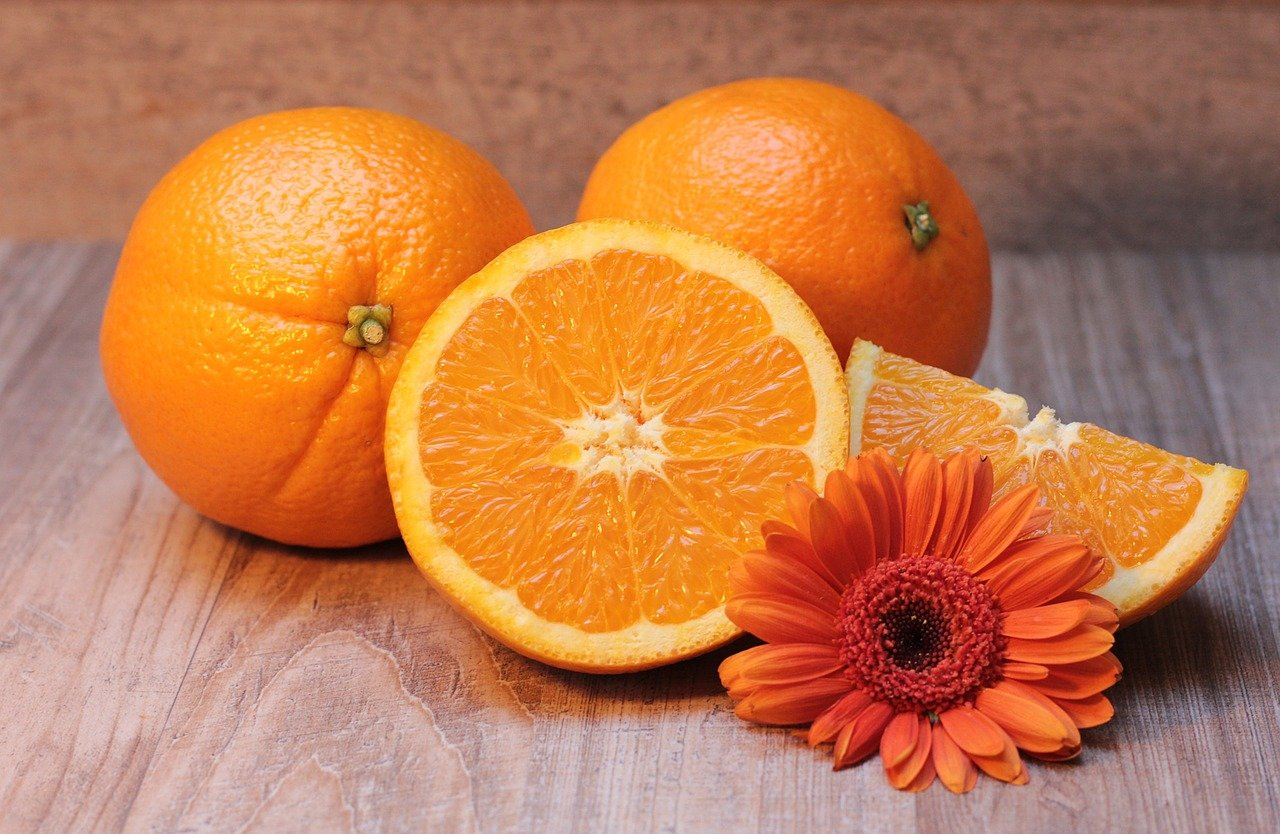 vitamina c 1627563353 - Vitamina C: quanta assumerne ogni giorno