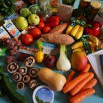 frutta e 1628243527 150x150 - Estratti di frutta e verdura: benefici e consigli