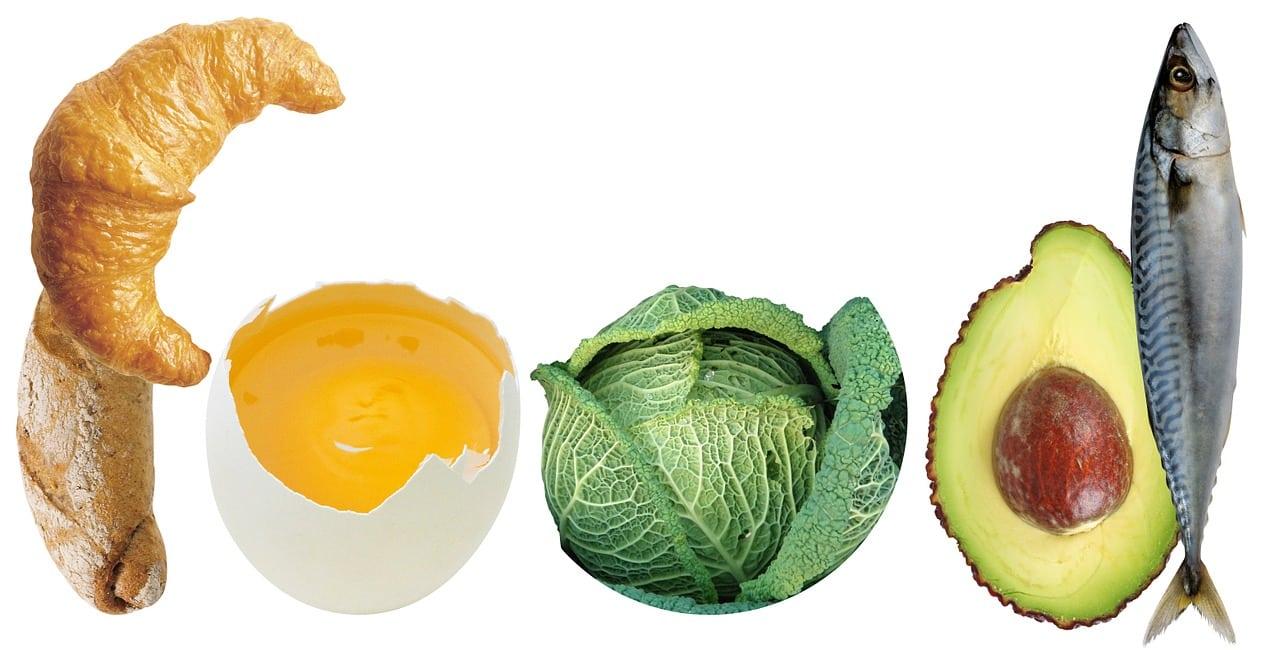 proteine 1632314524 - Cosa sono i principi nutritivi